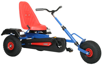mammoet_junior_trike